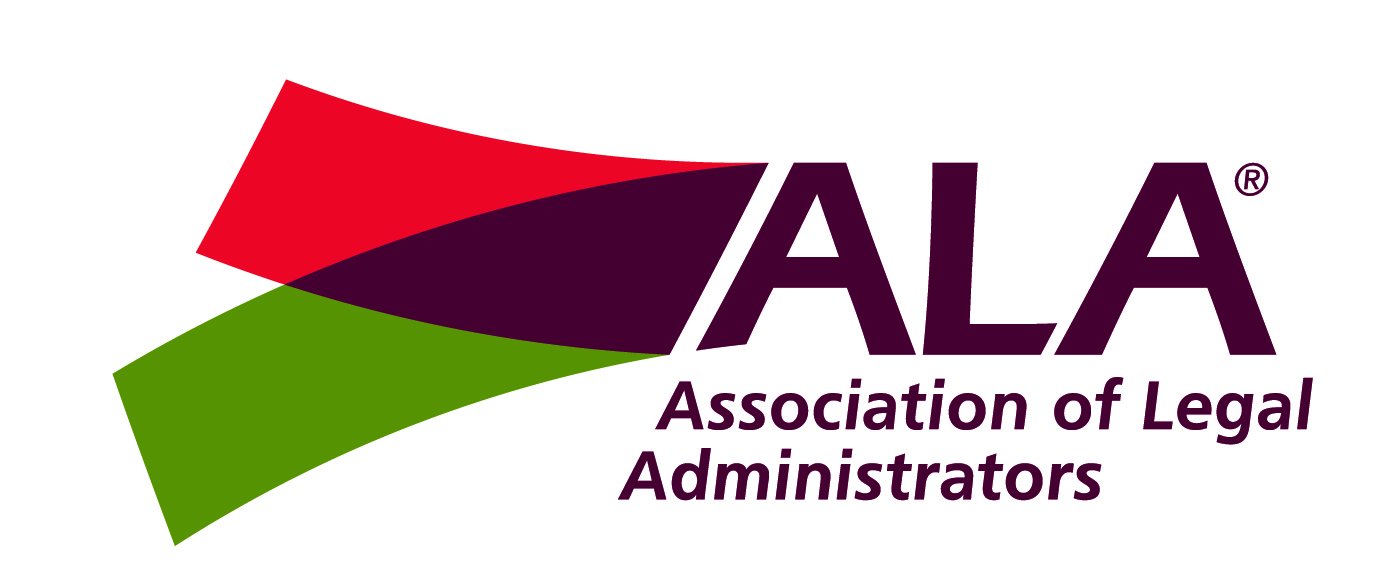 Keno Kozie Attends ALA's Regional Legal Management Conference