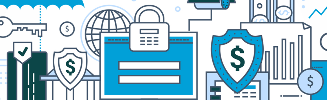Critical Security Measures for Smaller Law Firms